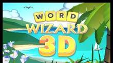 Imagen 5 de Word Wizard 3D eShop