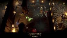 Imagen 16 de Gauntlet