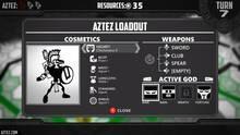 Imagen 16 de Aztez