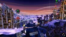 Imagen 14 de CastleStorm – Definitive Edition