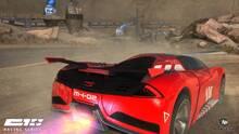 Imagen 4 de Calibre 10 Racing Series