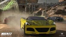 Imagen 5 de Calibre 10 Racing Series
