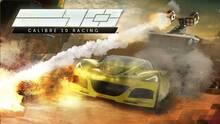 Imagen 6 de Calibre 10 Racing Series