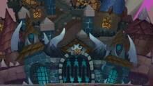 Imagen 4 de Demon King Box eShop