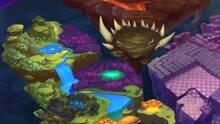 Imagen 7 de Demon King Box eShop