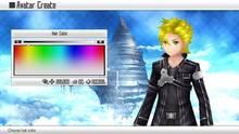 Imagen 155 de Sword Art Online: Hollow Fragment