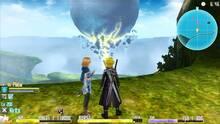 Imagen 159 de Sword Art Online: Hollow Fragment