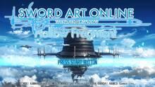Imagen 162 de Sword Art Online: Hollow Fragment