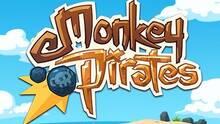 Imagen 5 de Monkey Pirates