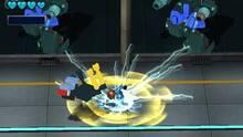 Imagen 2 de LEGO Ninjago: Nindroids
