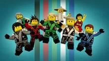 Imagen 4 de LEGO Ninjago: Nindroids
