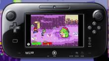 Imagen Mario & Luigi: Superstar Saga CV