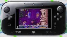 Imagen 18 de Kirby y el Laberinto de Espejos CV