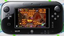 Imagen 11 de Kirby y el Laberinto de Espejos CV
