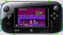 Imagen 17 de Kirby y el Laberinto de Espejos CV