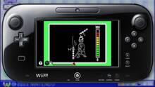 Imagen 23 de Wario Ware Inc.: Minigame Mania CV