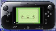 Imagen 16 de Wario Ware Inc.: Minigame Mania CV