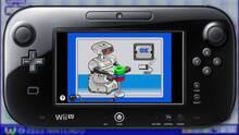 Imagen 19 de Wario Ware Inc.: Minigame Mania CV