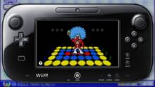 Imagen 20 de Wario Ware Inc.: Minigame Mania CV