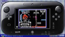 Imagen 21 de Wario Ware Inc.: Minigame Mania CV