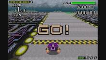 Imagen 3 de F-Zero: Maximum Velocity CV