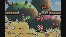 Imagen 2 de Yoshi's Island: Super Mario Advance 3 CV