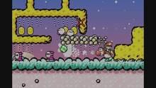 Imagen 3 de Yoshi's Island: Super Mario Advance 3 CV