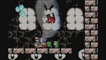 Imagen 5 de Yoshi's Island: Super Mario Advance 3 CV
