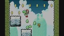 Imagen 6 de Yoshi's Island: Super Mario Advance 3 CV