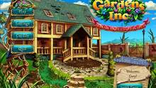 Imagen 1 de Gardens Inc. – From Rakes to Riches
