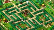 Imagen 2 de Gardens Inc. – From Rakes to Riches