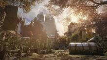 Imagen 111 de Gears of War 4