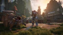 Imagen 113 de Gears of War 4