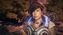Imagen 114 de Gears of War 4