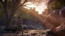 Imagen 116 de Gears of War 4