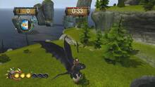 Imagen 19 de Cómo entrenar a tu dragón 2