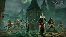 Imagen 35 de Mordheim: City of the Damned