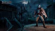 Imagen 36 de Mordheim: City of the Damned