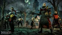 Imagen 32 de Mordheim: City of the Damned