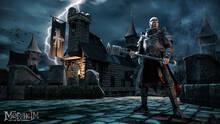 Imagen 33 de Mordheim: City of the Damned
