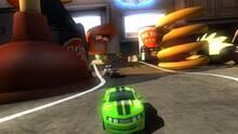 Imagen 6 de Table Top Racing PSN