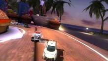 Imagen 8 de Table Top Racing PSN