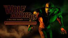 Imagen 1 de The Wolf Among Us: Episode 3 - A Crooked Mile PSN