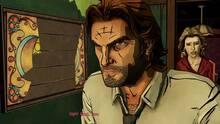 Imagen 2 de The Wolf Among Us: Episode 3 - A Crooked Mile PSN