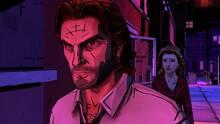 Imagen 5 de The Wolf Among Us: Episode 3 - A Crooked Mile PSN