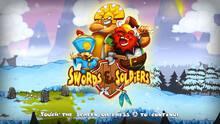 Imagen 2 de Swords & Soldiers HD eShop