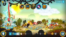 Imagen 3 de Swords & Soldiers HD eShop