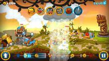 Imagen 4 de Swords & Soldiers HD eShop