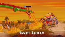 Imagen 6 de Swords & Soldiers HD eShop
