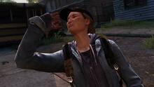 Imagen 328 de The Last of Us